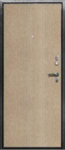 Входная дверь Скала СК-2
