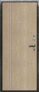 Входная дверь Скала СК-2В