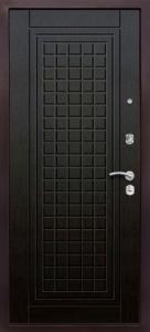 Входная дверь Оптима Альма