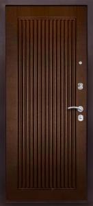 Входная дверь Оптима Багратион