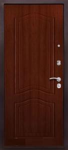 Входная дверь Оптима Этюд