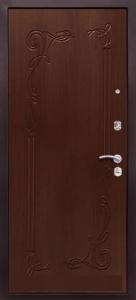 Входная дверь Оптима Левзея