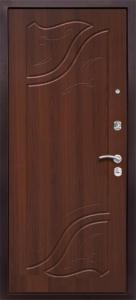 Входная дверь Оптима Веста