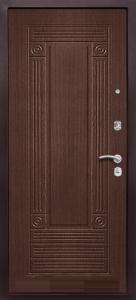 Входная дверь Оптима Янина