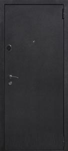 Входная дверь Гарда 75 муар/дуб сонома