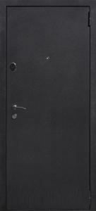 Входная дверь Гарда 75 муар/венге тобакко