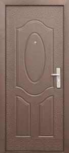 Техническая дверь Kaiser Е-40М