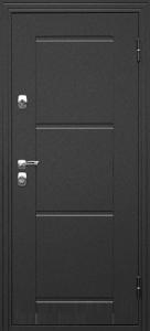 Входная дверь Маэстро