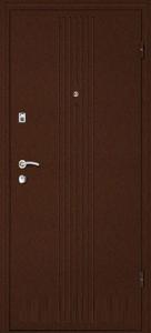 Входная дверь Синергия