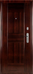Стальная дверь Форпост А15