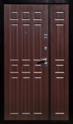 Стальная дверь А Ля Русс 1200/1300