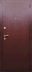 Входная дверь Скала СК-1Г