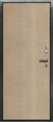 Стальная дверь Скала СК-2