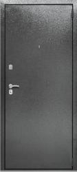 Стальная дверь Скала СК-2Г