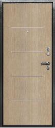 Входная дверь Скала СК-2Г