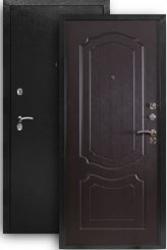 Входная дверь ДА-20