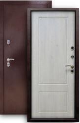 Входная дверь Термо-MAXI