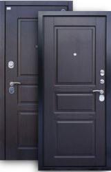 Входная дверь ДА-71