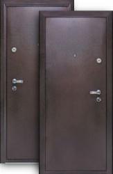Входная дверь Йошкар антик