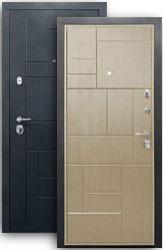 Входная дверь Соломон Авеню Е 8924