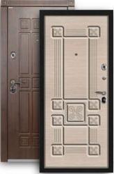 Входная дверь Сенатор-S