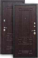 Входная дверь Гранд-Ф