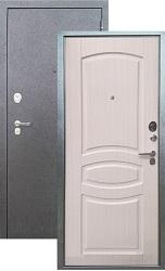Входная дверь ДА-61