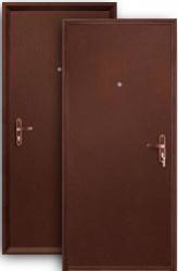 Входная дверь Valberg Профи