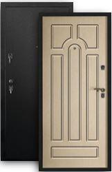 Входная дверь Аккорд