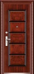 Входная дверь Эконом 511