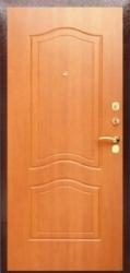 Входная дверь Аргус ДА-2