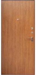 Стальная дверь Аргус ДА-5