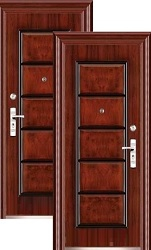 Входная дверь Эконом-511