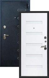 Входная дверь Витязь