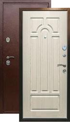 Входная дверь 5А