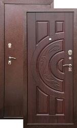 Входная дверь Валенсия