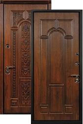 Входная дверь Рафаэль