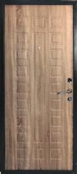 Стальная дверь Оптима