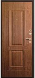 Входная дверь Аргус ДА-Тепло1