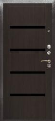 Входная дверь Аргус ДА-10 Кензо