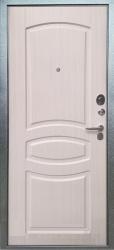 Входная дверь Аргус ДА-61