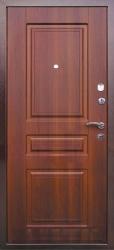 Входная дверь Аргус ДА-7N
