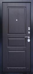 Входная дверь Аргус ДА-71
