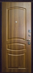 Входная дверь Аргус ДА-73