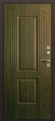 Входная дверь Аргус ДА-Тепло2