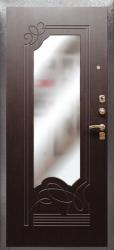 Стальная дверь Аргус ДА-6