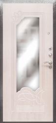 Стальная дверь Аргус ДА-8