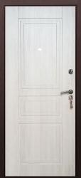 Входная дверь Оптима Гаральд