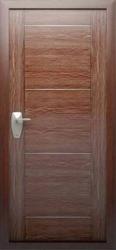 Стальная дверь Pandoor Concept