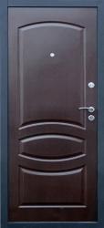 Входная дверь Бастион-1 960 L
